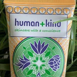 human+kind Other - NEW Body Soufflé